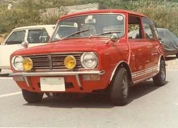 赤GT.jpg