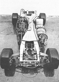 stp-paxton-rear.jpg